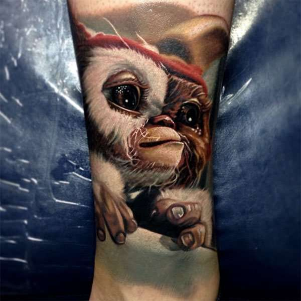 Realistic-Tattoo-Designs-1