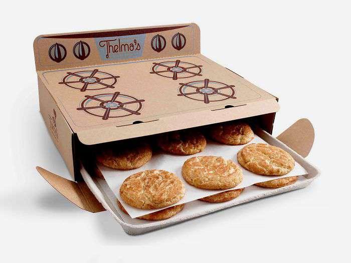 Thelmas-Cookies