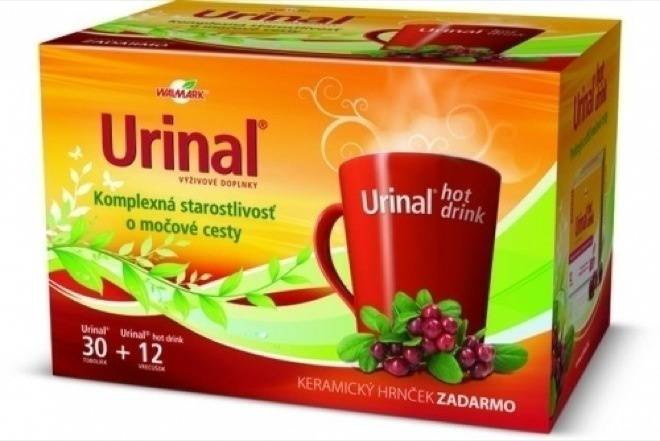 Worst-Product-Names-11
