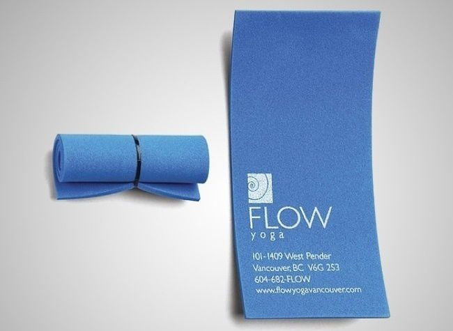yoga-mat-business-card