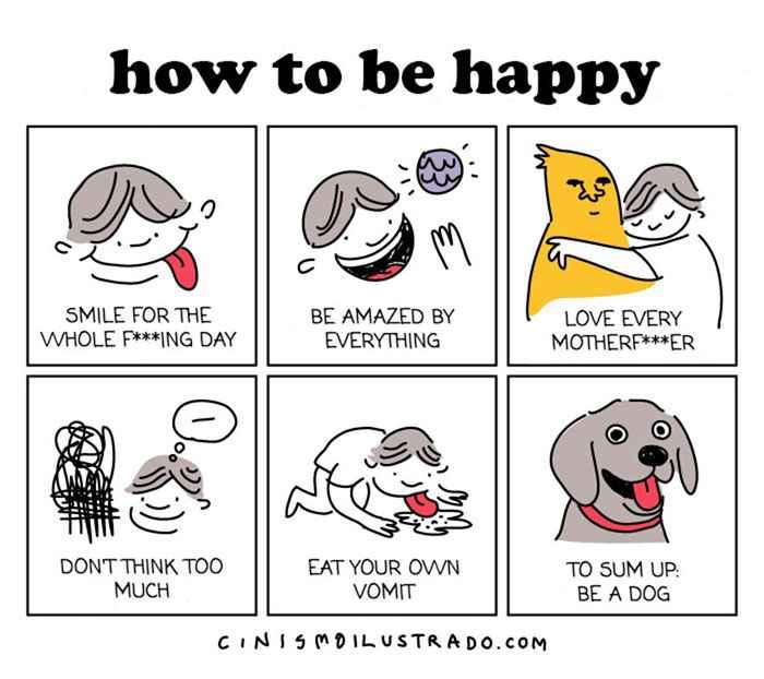 Comic-Illustrations-Happiness-4
