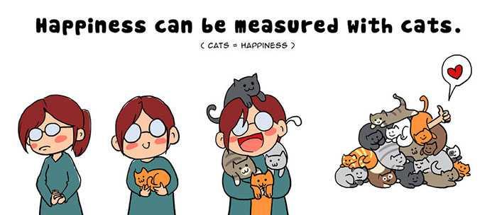Comic-Illustrations-Happiness-8