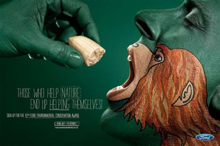 Environmental-Campaign-Ads-3