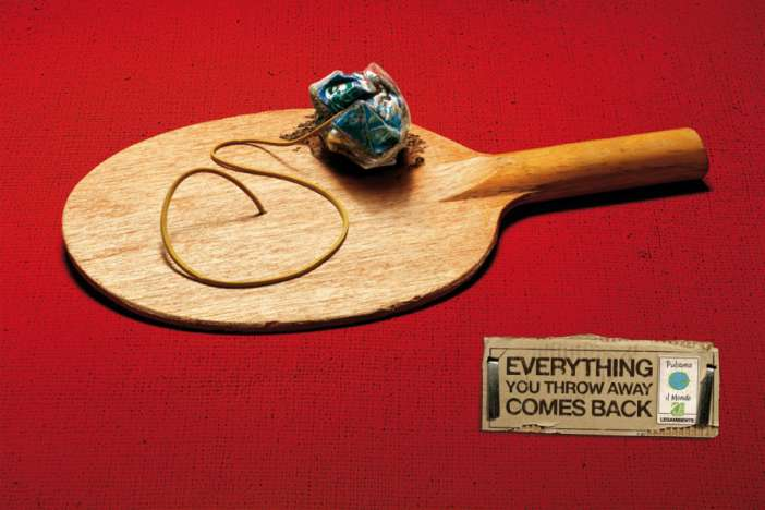Environmental-Campaign-Ads-7