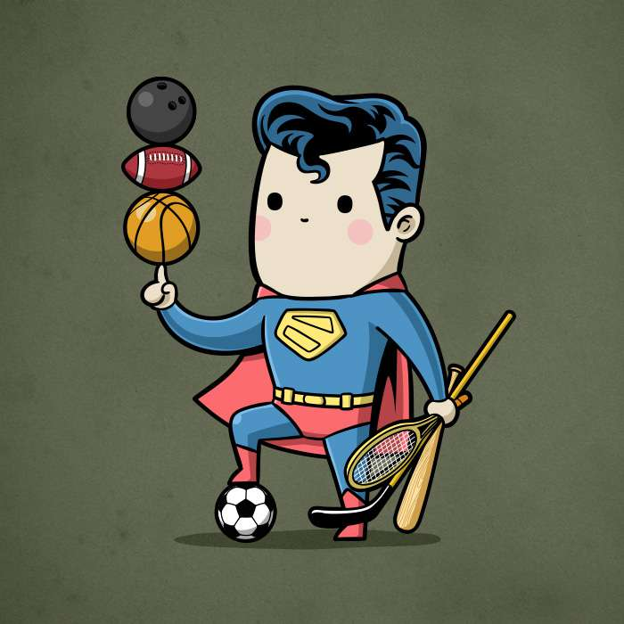 Famous-Superheroes-in-Sports-6