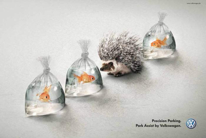 Ingenious-Advertising-Ideas-2