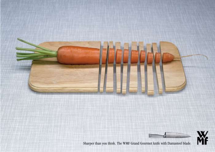 Ingenious-Advertising-Ideas-7