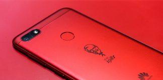 KFC Smartphone China (1)