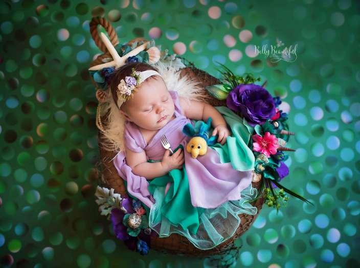 Mini-Disney-Princesses-3