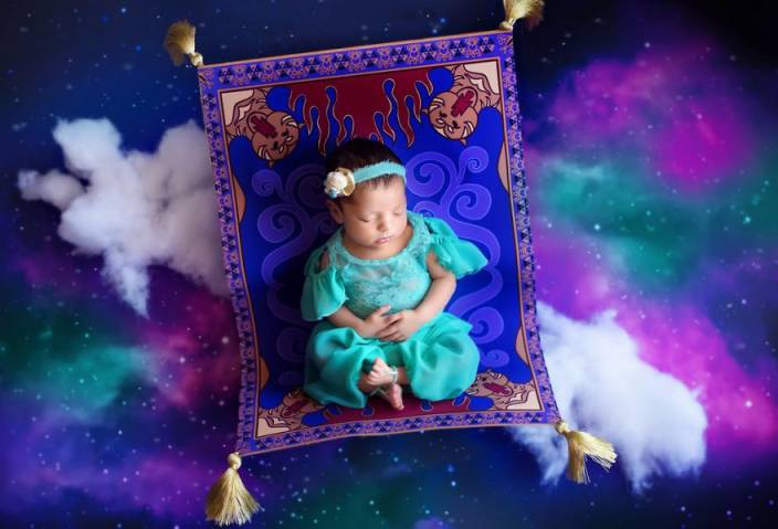 Mini-Disney-Princesses-5