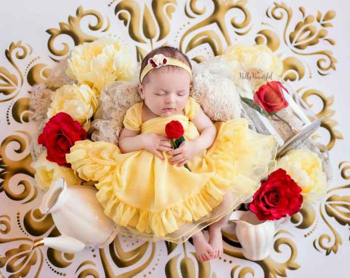 Mini-Disney-Princesses-6