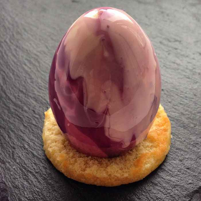 Mirror-Glaze-Cakes-10