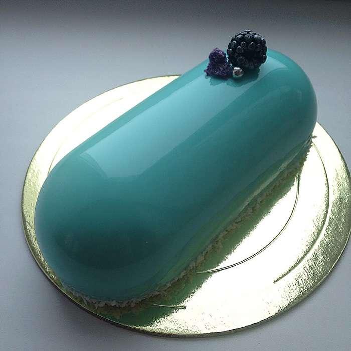 Mirror-Glaze-Cakes-2