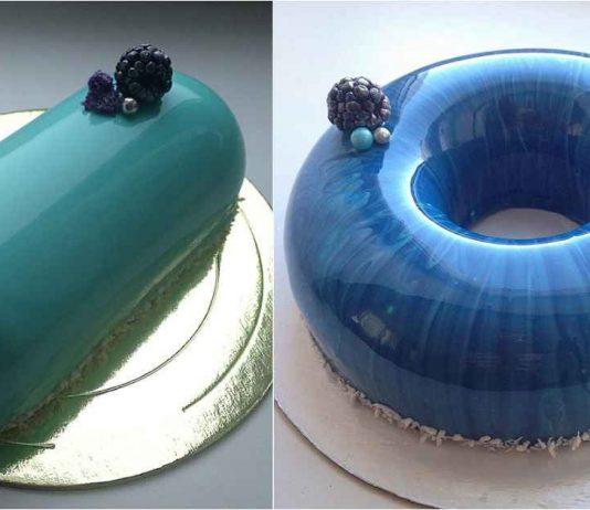 Mirror-Glaze-Cakes-3-534x462