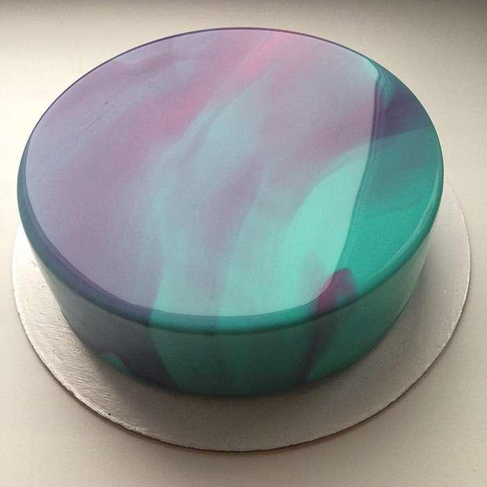 Mirror-Glaze-Cakes-5