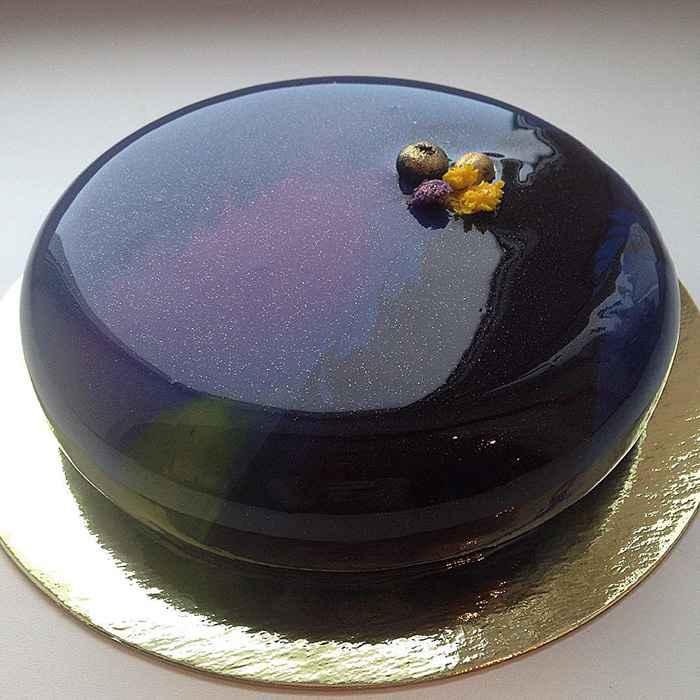 Mirror-Glaze-Cakes-9
