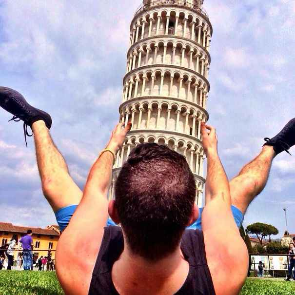 Posing-with-leaning-tower-of-pisa-10