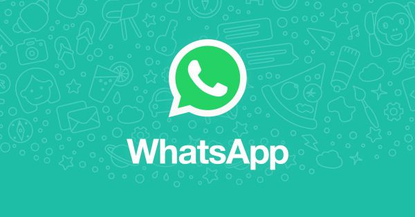 Recall-Whatsapp-Messages-2