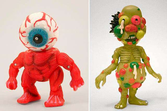 Strange-Toys-2