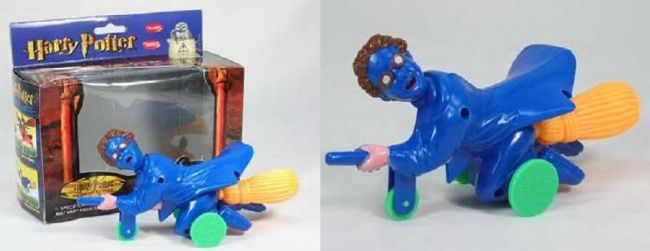 Strange-Toys-8
