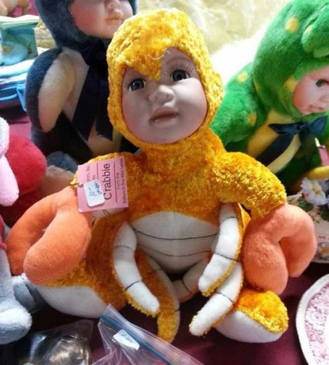Strange-Toys-9