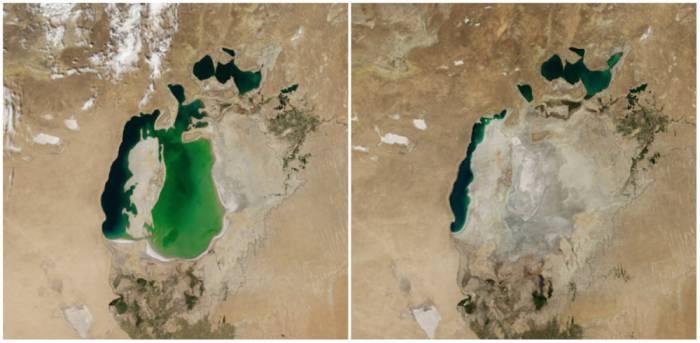 Aral-Sea-Central-Asia