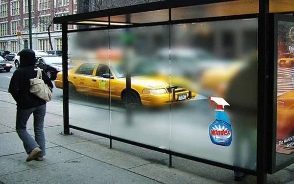 Brilliant-Ads-9