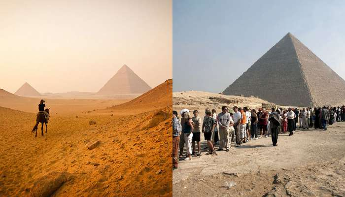 Cairo-Egypt-Expectations-Vs-Reality