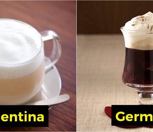 Coffee-Around-The-World-534x462
