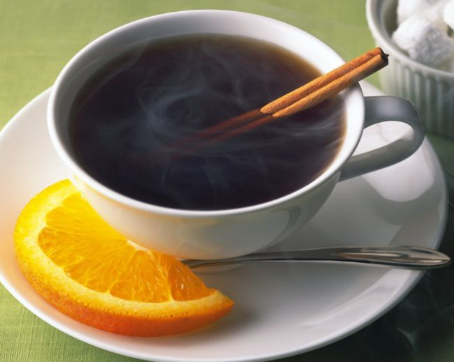 Coffee-with-orange-Jamaica