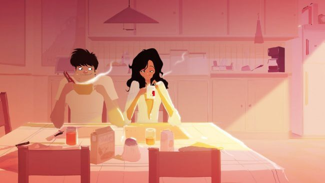 Comic-Illustrations-About-Love-11