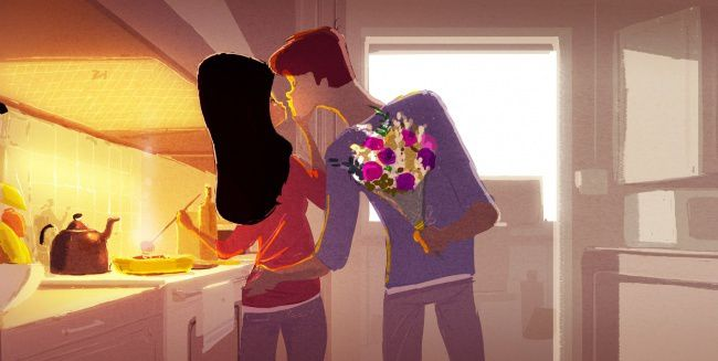 Comic-Illustrations-About-Love-12