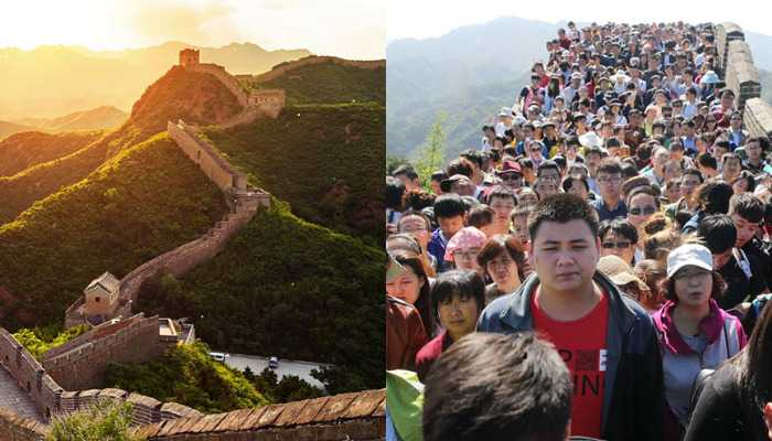 Great-Wall-of-China-Expectations-Vs-Reality