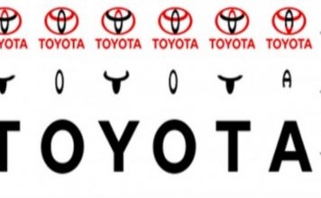 Hidden-meaning-of-Logo-356x220