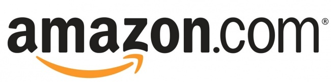 Hidden-meaning-of-logo-Amazon