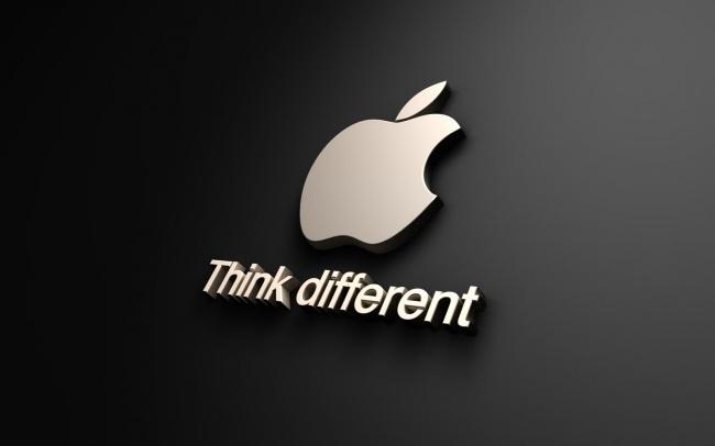 Hidden-meaning-of-logo-Apple