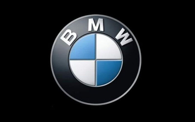 Hidden-meaning-of-logo-BMW
