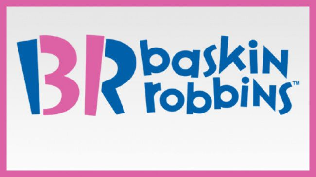 Hidden-meaning-of-logo-Baskin-Robbins