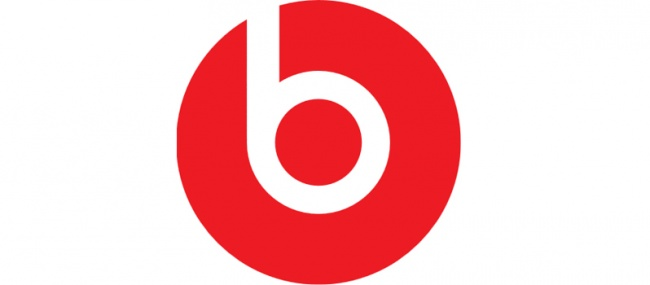 Hidden-meaning-of-logo-Beats