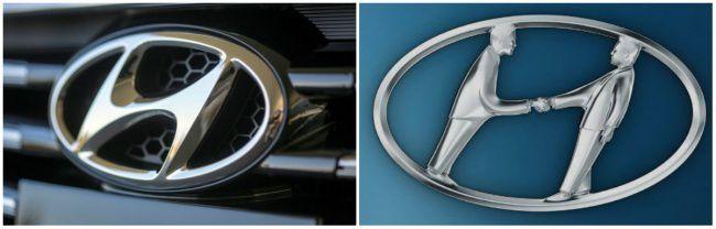 Hidden-meaning-of-logo-Hyundai