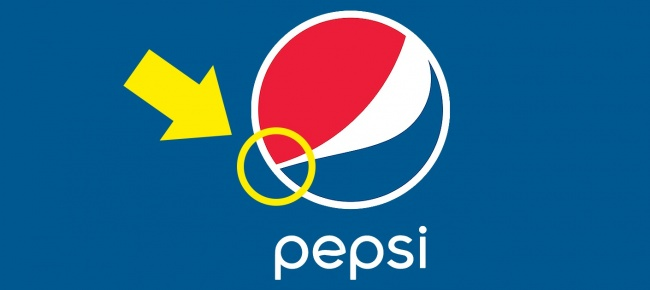 Hidden-meaning-of-logo-Pepsi