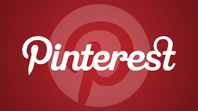Hidden-meaning-of-logo-Pinterest