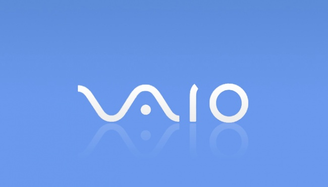 Hidden-meaning-of-logo-Vaio