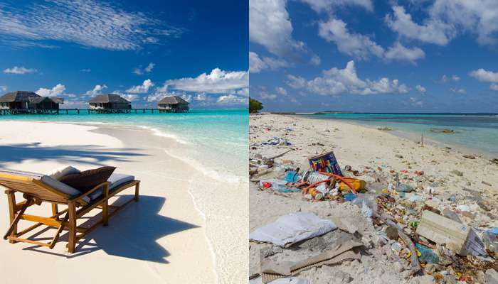 Maldives-Expectations-Vs-Reality