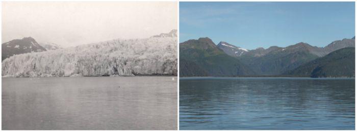 McCarty-Glacier-Alaska