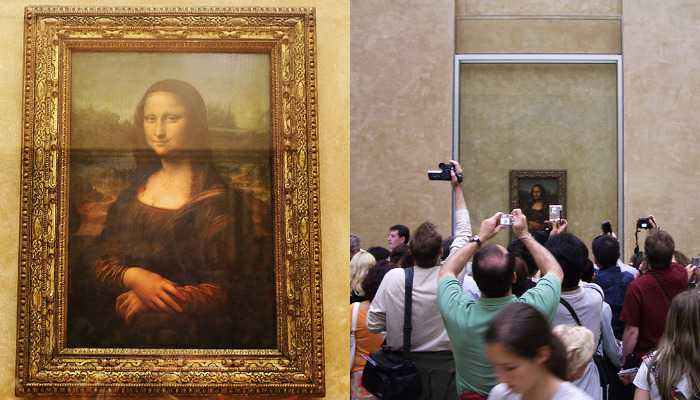 Mona-Lisa-Paris-Expectations-Vs-Reality