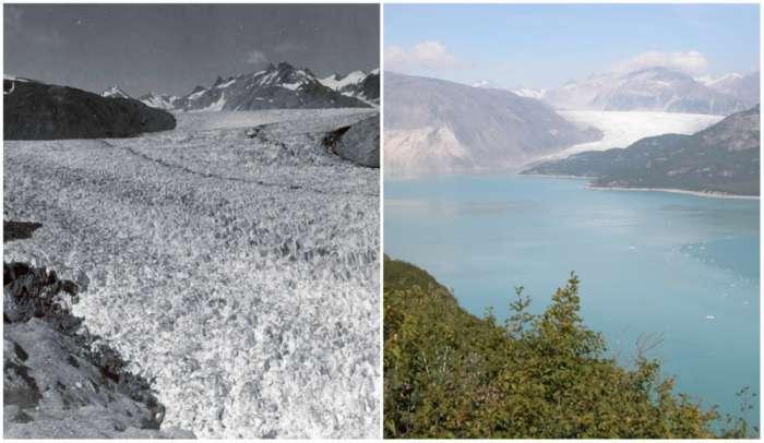 Muir-Glacier-Alaska
