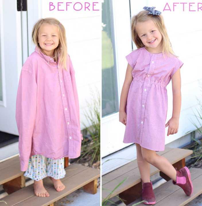 Old-Shirt-Dresses-2