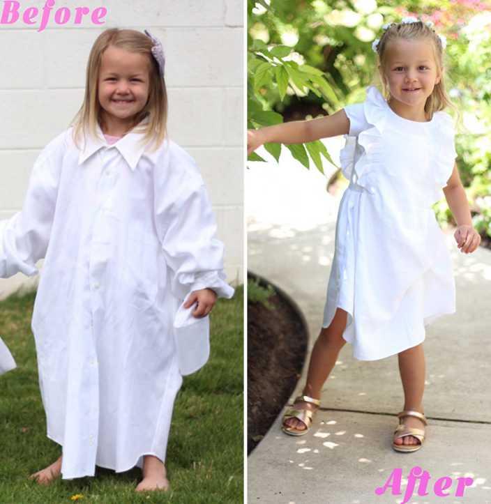 Old-Shirt-Dresses-8