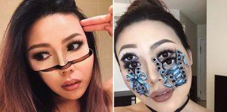 Optical-Illusions-with-Makeup-324x160